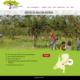 hoogstamfruit hemmen website