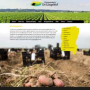 lingehof website