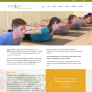 simply_yoga_website