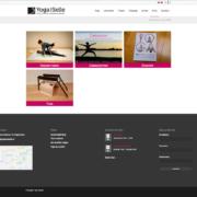 yogametselle website volgpagina